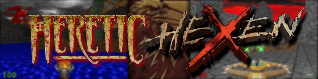 HereticHexen